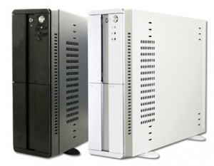 h360c-300series-web
